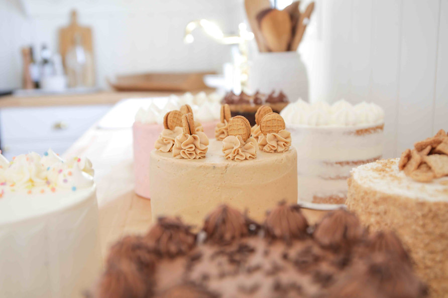 wooden spoon cakes copy.jpg