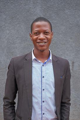 Julius Mukiibi.jpg
