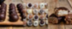 staffords banner copy.jpg