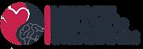MBS logo 1.png