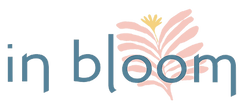 in bloom logo 2.png