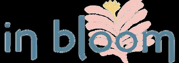 in bloom logo 2.png