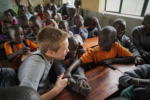 kids in classroom copy.jpg