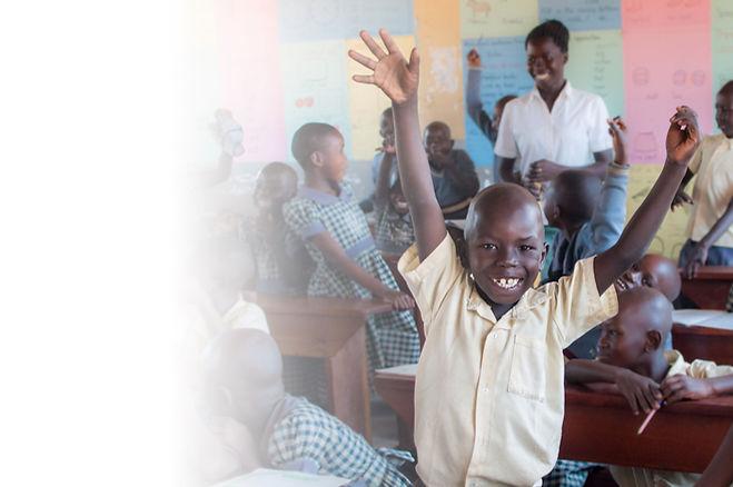 happy kid classroom copy.jpg
