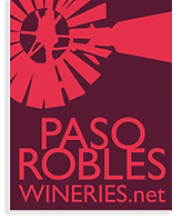 Paso-Robles-Wineries_Official-Logo.png