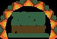 zozu_project_logo.png
