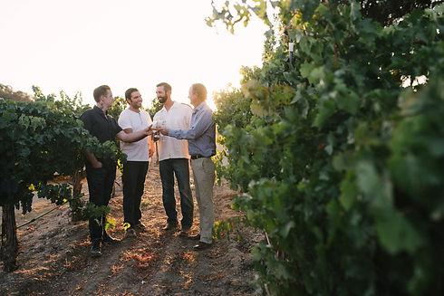 guys tasting wine.jpg