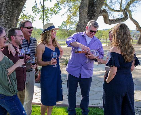 group wine tour.jpg