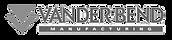 Vanderbend logo gray.png