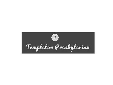 templeton pres.png