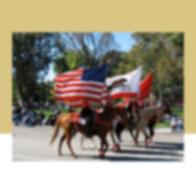 Pioneer Day Marketing agency Paso Robles Landon Collective