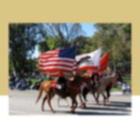 Pioneer Day Marketing agency Paso Robles Landon Collective