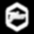 logo design salon gloss paso robles landon collective