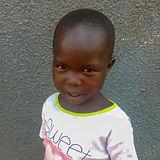 NELSON_EYOTIA_468.jpg