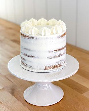 cake thumbnail 4 copy.jpg
