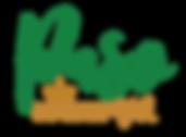 PMW Logo FINAL.png