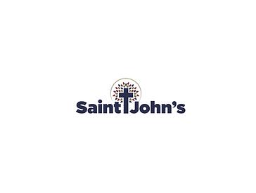 saint johns.png