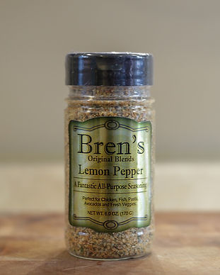 lemon pepper_edited.jpg