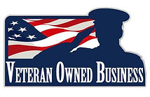 VeteranOwnedBusiness.jpg