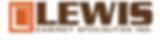 Lewis+Logo.PNG
