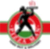 pizza_man_mer39140285_logo.jpg