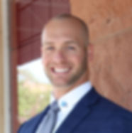 Joshua Adams Perspective Approach Leadership Training