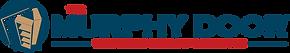 murphy-door-logo.png