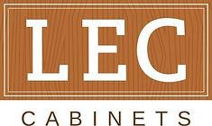 LEC_cabinets_logo fax viewer WEB size.jp