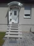 Eingangstreppe 1.jpg