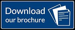 download-brochure-png-4-Transparent-Imag