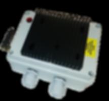 QHC03MR PNG For website.png