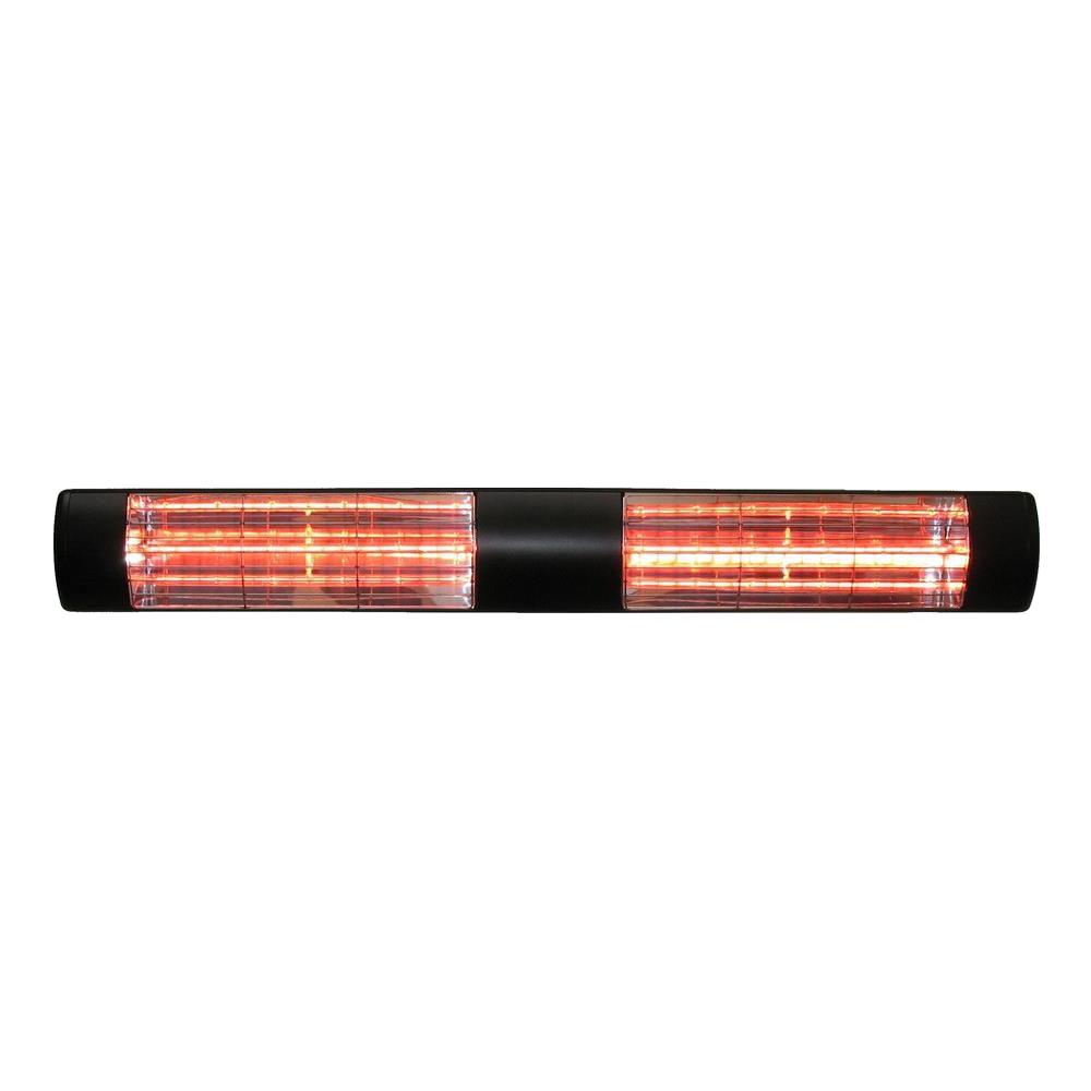 QHLW30 Infrared 3kw heater