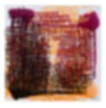 KTronel-PleaseWaitForMe1.jpg