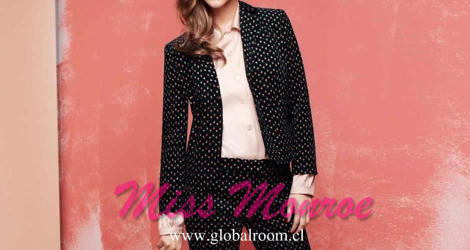 globalroom