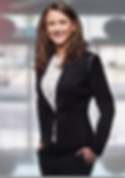 Uniformes corporativos para empresas, Miss Monroe, Globalroom iniverno 2019