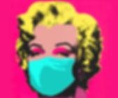 COVID-19-Marilyn-Monroe-Andy-Warhol.jpg