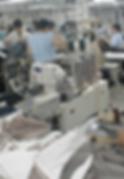 fabrica de ropa, secretarias catalogos invierno 2019