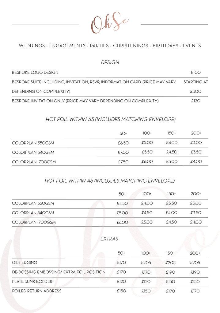 Web Oh So Price List2.jpg