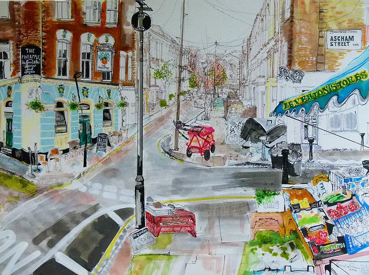 Kentish Town.jpg