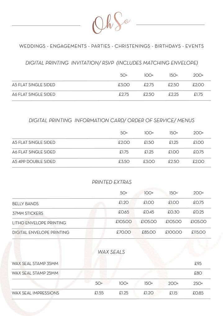 Web Oh So Price List3.jpg