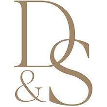 Sasha and David logo-01.jpg