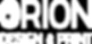 logo_WHITE -01.png