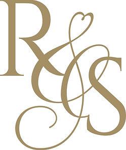 R&S Logo.jpg