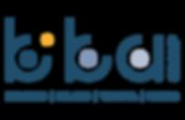 BiBA-logo+citta-40mm.png
