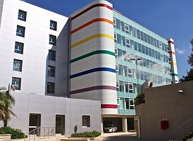 ospedale_maddalena-5.jpg