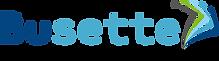 busette_logo.png