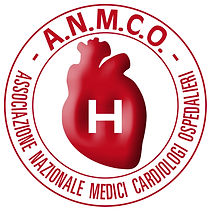 Logo_NEW_ANMCO_alta_def.jpg