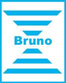 Bruno 2009vittoriale.jpg