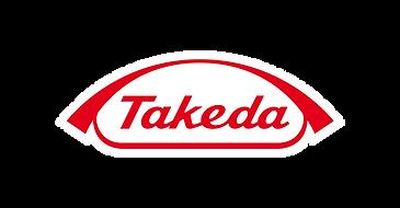 Takeda Symbol Color neg.png