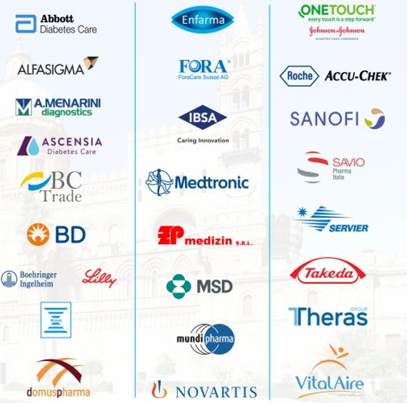 altri sponsor.jpg